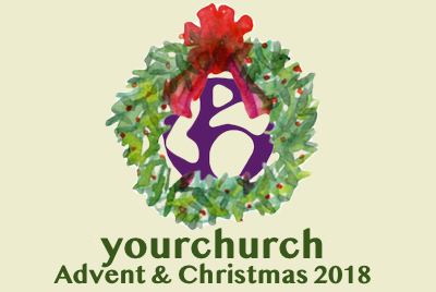 yourchurch